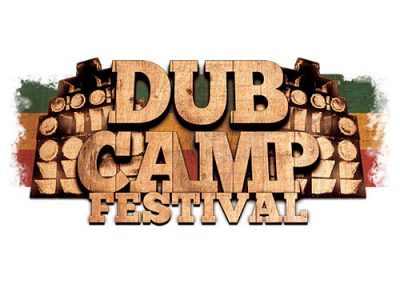 Dub Camp