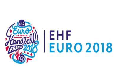 Euro Handball Féminin 2018