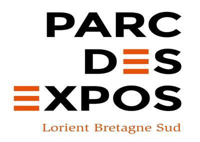 Parc Des Expositions Lorient
