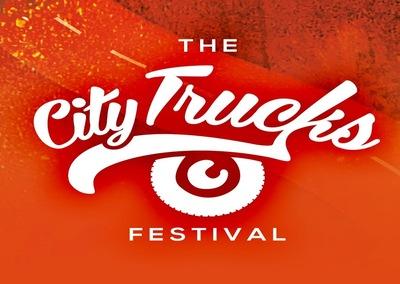 The City Trucks